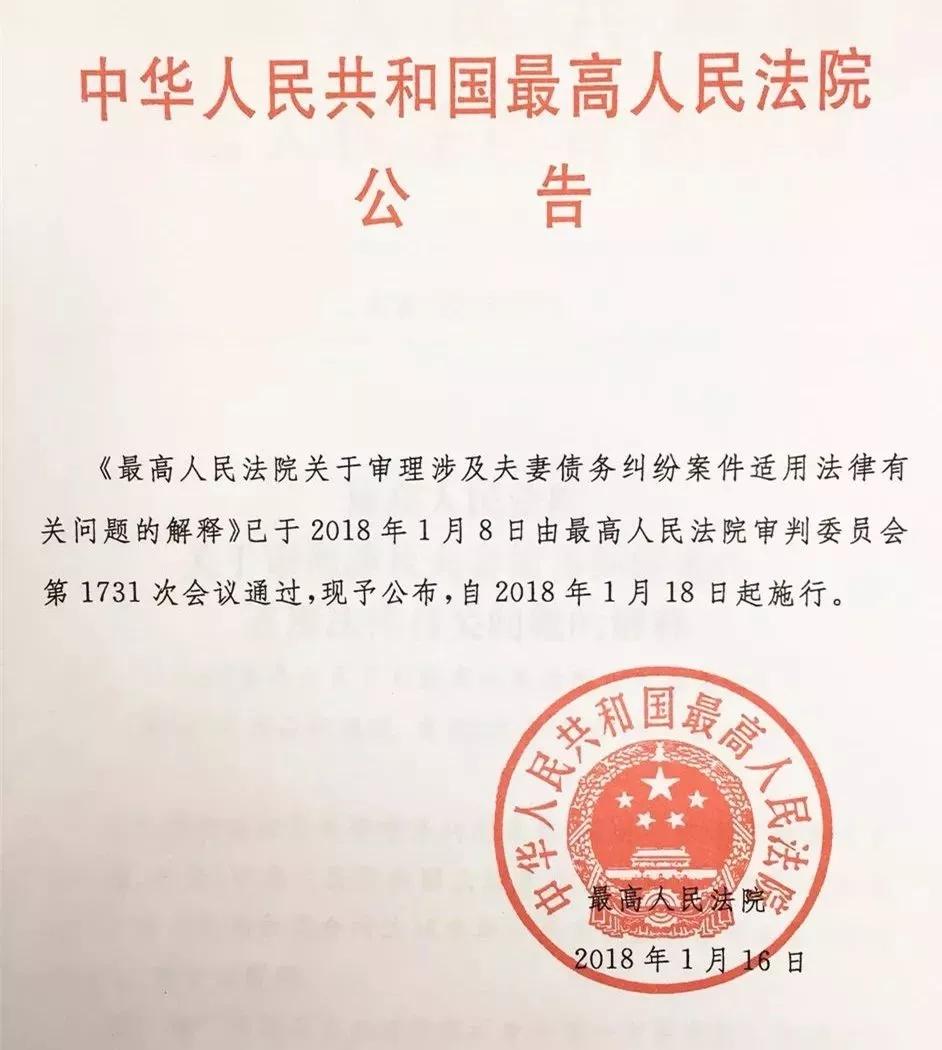 """上海市民调查③女性对""""门到门""""的认可度高于男性。"""