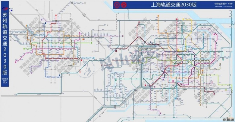 上海婚外情公司 上海当地居民的住房状况调查。