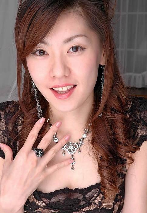 上海婚姻租车网_上海婚姻网_上海婚姻律师网