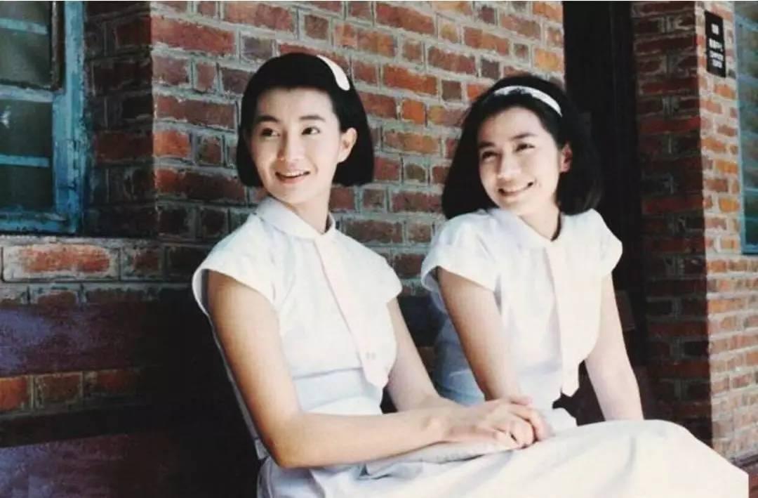 上海婚姻交友网