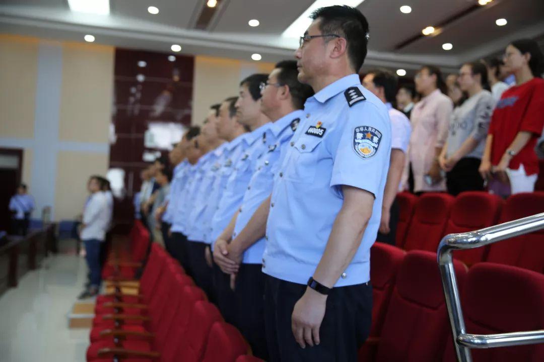上海侦查取证_上海经济侦查大队_网络嗅探技术侦查取证