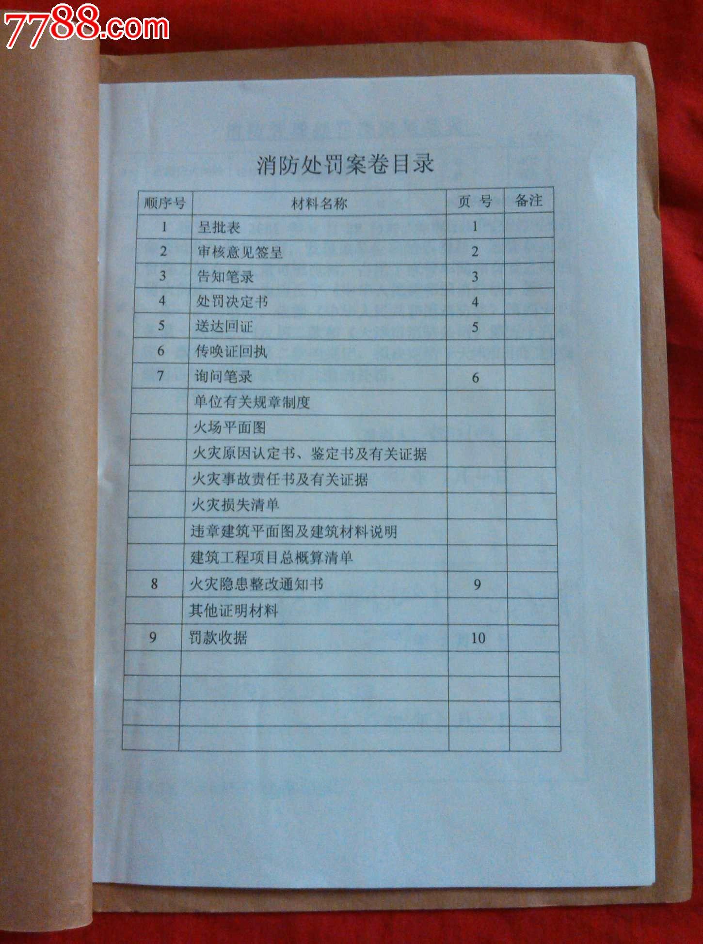 上海侦查取证_网络嗅探技术侦查取证_上海经济侦查大队
