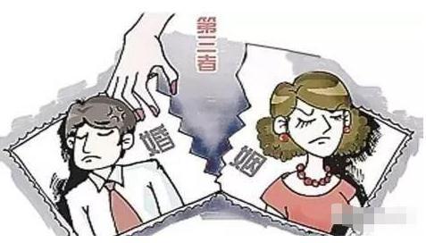 怀疑老婆出轨但没实际证据怎么办_调查出轨证据_上海出轨证据调查