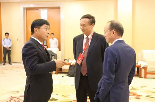 上海侦探公司福邦调查_上海私家侦探公司调查_上海调查公司那家好
