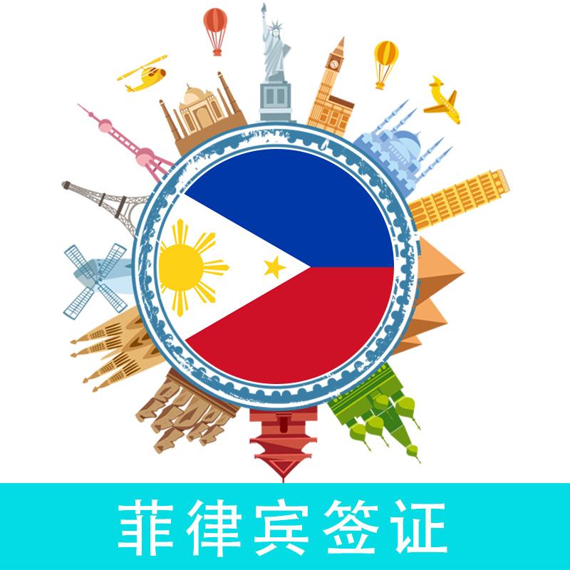 上海民间小额贷款公司_上海民间调查_上海民间无抵押贷款