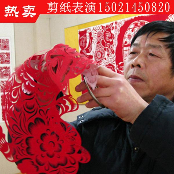"""上海抓小三公司 上海""""中国民间艺术之乡""""的发展状况研究(5)"""