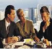 上海调查公司哪家靠谱_上海哪家侦探公司靠谱_上海哪家理财公司靠谱