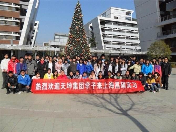 上海哪家侦探公司靠谱_上海调查公司哪家靠谱_上海哪些影视公司靠谱