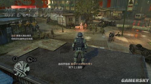 上海私家侦探寻人_上海公安网寻人_上海私家影院