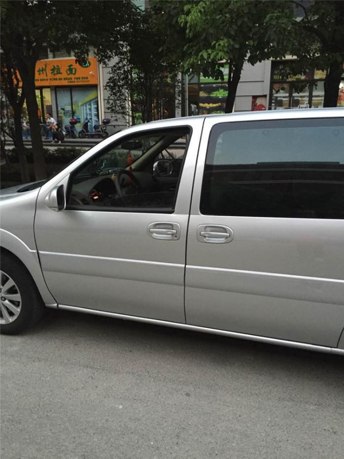 上海找私家侦探 上海将启动特殊汽车改装试点计划私家该汽车不在公开清单中