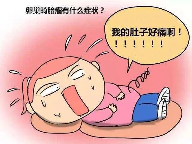 上海找人_人找车车找人微平台_人人网找人怎么找