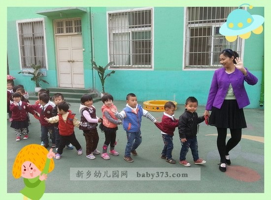 上海私家侦探第一人 找代表参加上海体检是否可靠? (上海入境体检找代表参