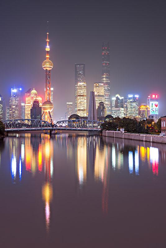 中智上海经济技术合作公司 电话_上海侦查公司电话_上海经济侦查大队