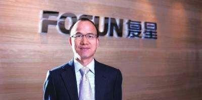 上海个人调查公司_公司个人个人工作总结_南京个人调查