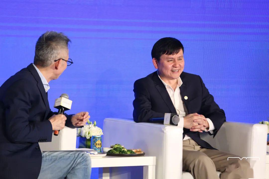 上海婚外恋调查取证 复星:郭广昌的合作调查对公司来说不是问题