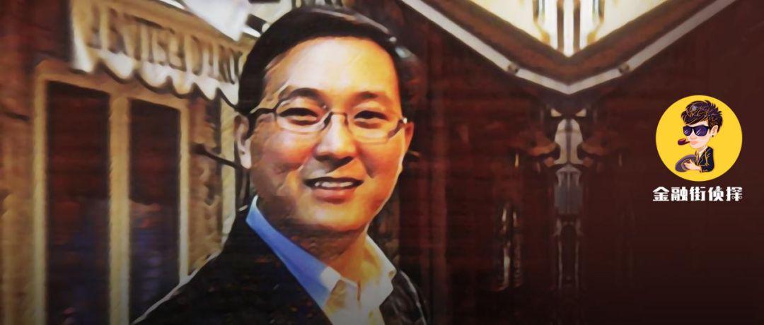 上海经济犯罪侦查_上海小三侦查公司_杭州分离小三公司