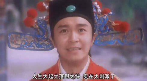 南昌公司装监控一般找什么公司_上海找人公司_东莞讨债公司找那个公司?