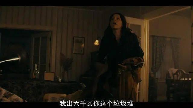 上海婚姻出轨调查_女人出轨调查_谁的婚姻不出轨