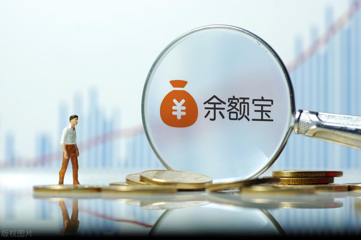 上海商业调查_上海 调查令_上海淮海商业集团机场商业经营管理有限公司