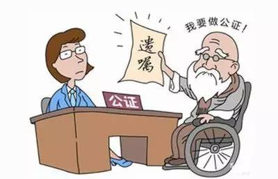 """识别""""陷阱取证""""在知识产权诉讼中的效力上海法院知识产权司法保护网"""