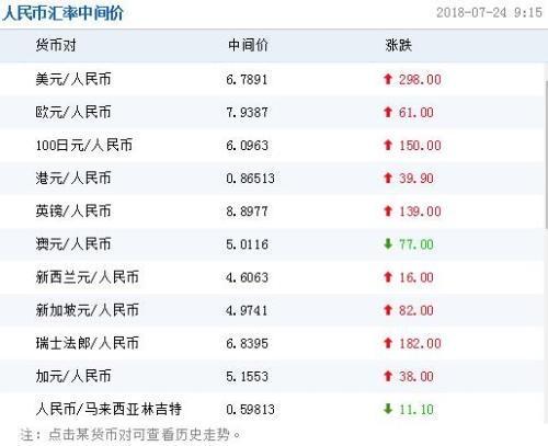 上海经济犯罪侦查总队_上海侦查取证公司_上海经济侦查大队