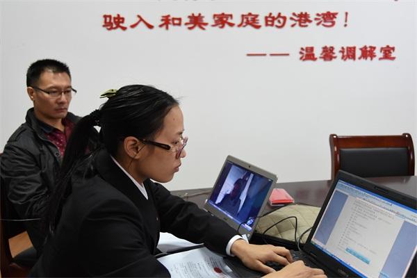 上海离婚调查取证公司_婚姻取证调查_律师调查离婚案取证怎么