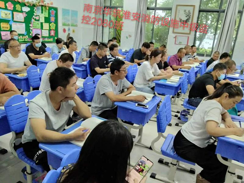 上海民间调查公司_民间私人借贷公司_上海侦探公司福邦调查