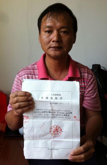 """上海本地调查公司 关于""""拿快递员的女人传闻传言出轨""""的律师:警察结束了"""