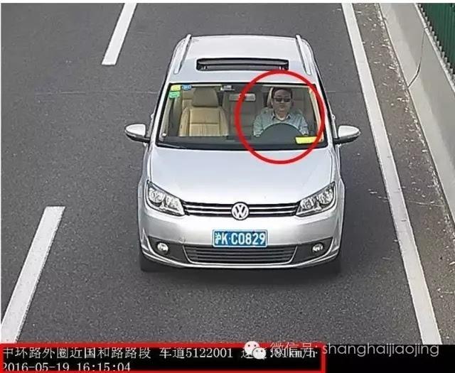 上海薪酬调查_上海 调查_上海商业调查