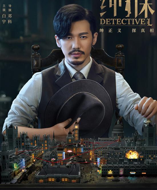 上海侦探公司021007_上海私家侦探公司哪家好_上海侦探公司收费