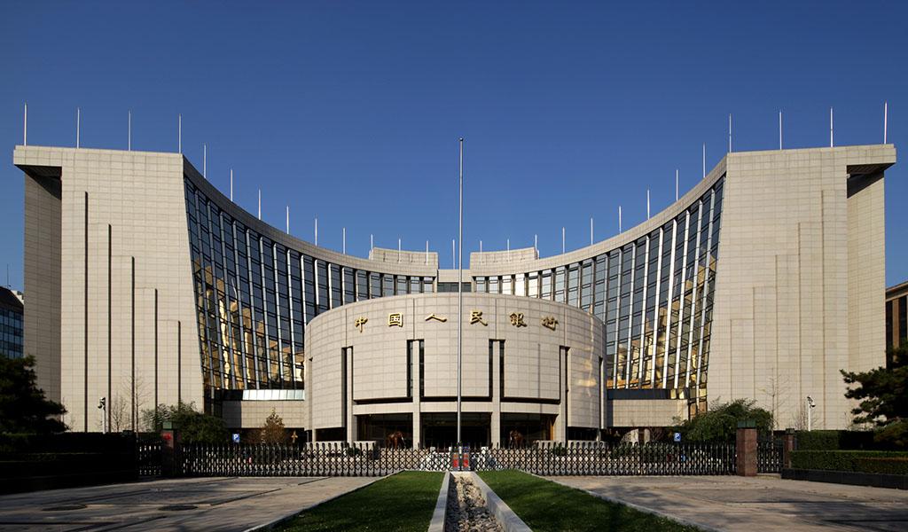 15.4亿!上海警方摧毁了5个非法外汇保证金交易平台,医生在北京丢了房子