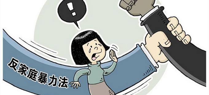 上海离婚取证公司_婚外情怎样取证离婚_上海诉讼离婚程序