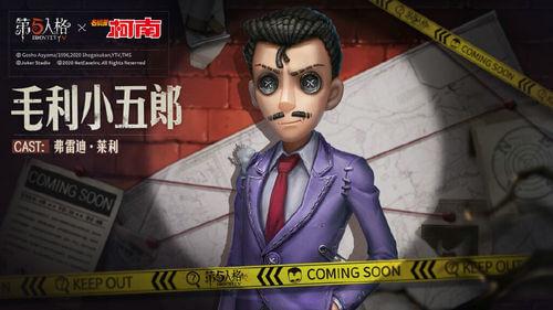 洛阳找侦探公司哪家好_上海侦探找人_人人网找人怎么找