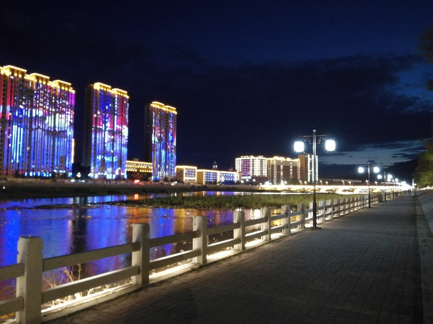 上海承接调查家公司满意