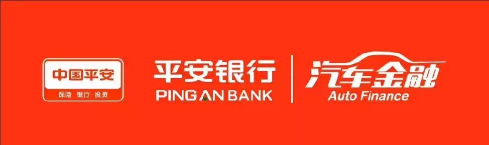 上海 调查_上海商业调查_上海二手房产权调查