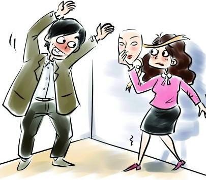 婚外情调查取证的方法是什么