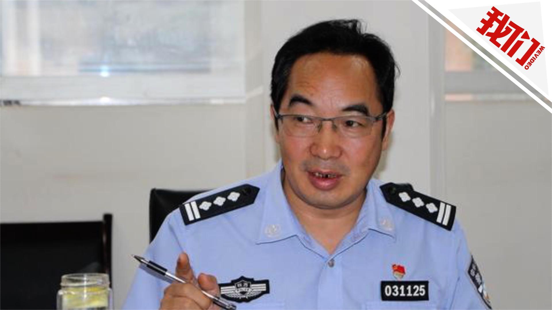 警察和检察官共同努力,做好调查取证。