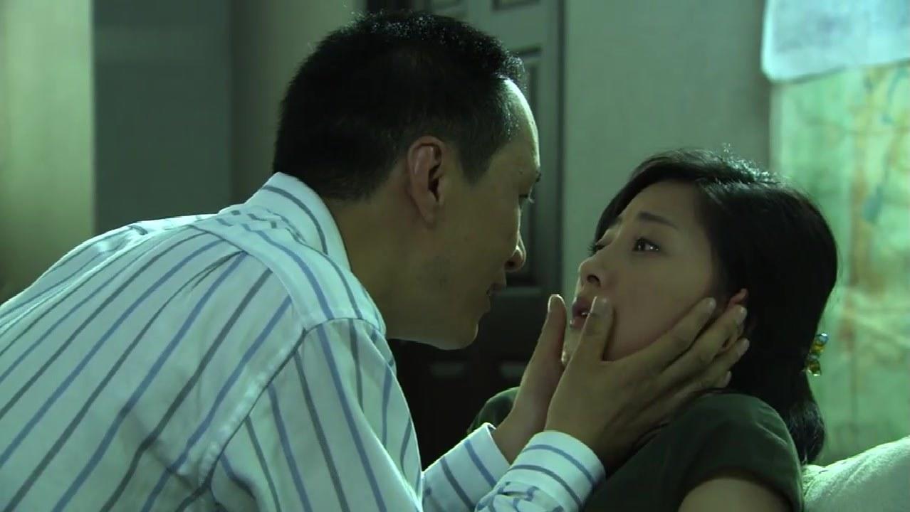怎样调查老婆出轨_上海出轨调查_老婆出轨怎么调查