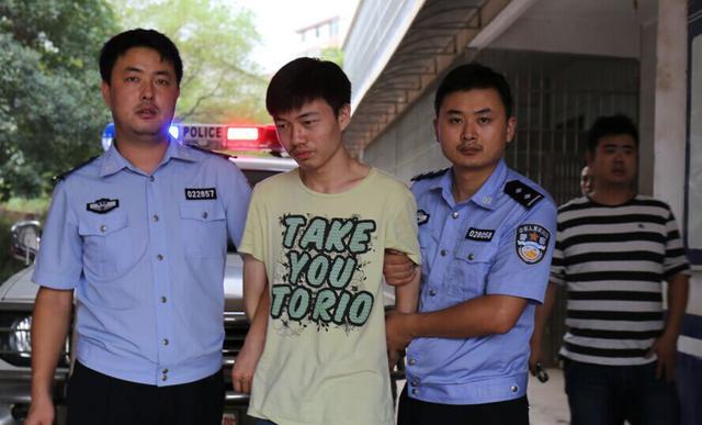 上海外遇侦查_上海经济侦查大队_刑事犯罪侦查警察侦查案发现场