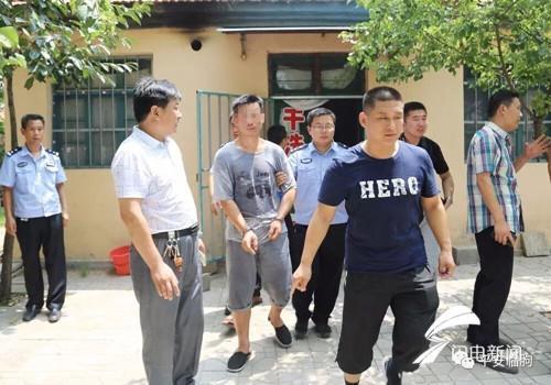 上海私家侦探收费标准 上海市经济犯罪侦查队