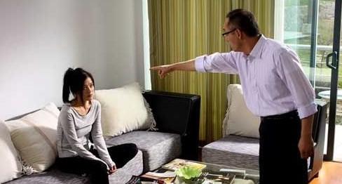 上海私家侦探配偶出轨如何进行调查取证