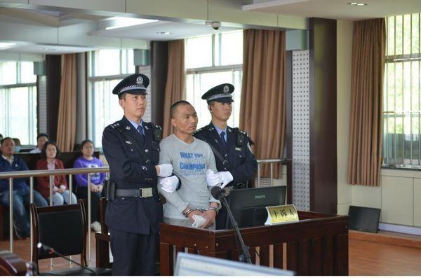 上海经济犯罪侦查总队_徇私枉法案侦查取证_上海侦查取证