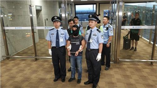 上海好医术公司_上海私家侦探公司那家诚信好_上海侦查公司哪家好