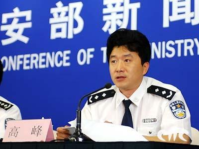 上海私家侦探公司那家诚信好_上海侦查公司哪家好_上海好医术公司