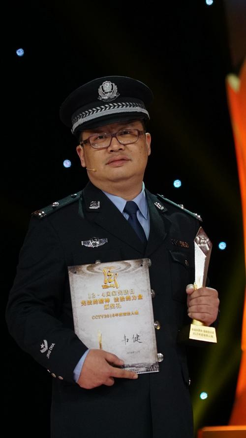 上海市公安局刑事侦查总部地址
