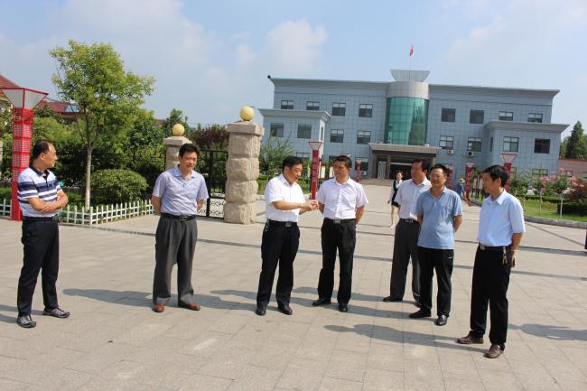 上海外遇侦探咨询 民政局拒绝了律师的委托人注册请求婚姻,法院的二审判决