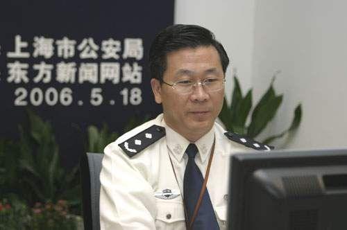 上海侦查公司_上海经济犯罪侦查_上海到天津汽车托运公司 上海到天津轿车托运公司