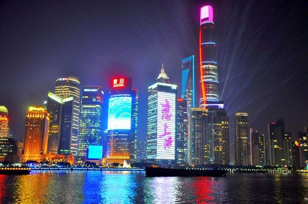 常州毒地调查_上海11个重点拆违地地_上海本地调查