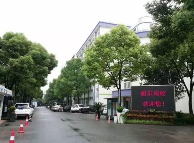 婚外恋取证调查_上海婚姻调查取证_离婚取证调查