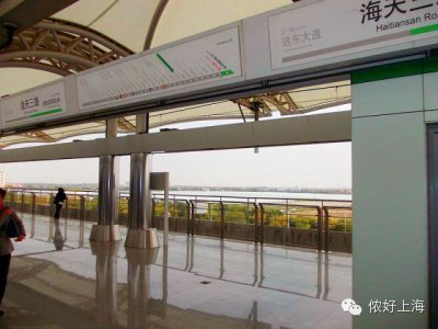 上海请私家侦探怎么请 新年的秘密战斗在AB站继续吗?动画可能不会单独播放,